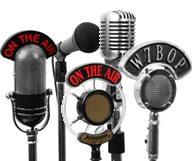 Les radios à écouter à New York City