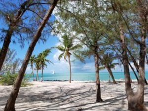 week-end-key-west-visiter-plages-plongee-musee-fort-zachary