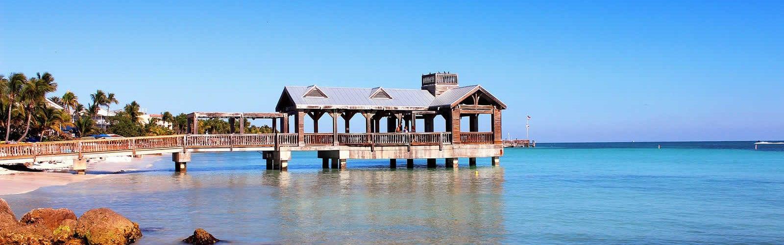week-end-key-west-visiter-plages-plongee-musee-une