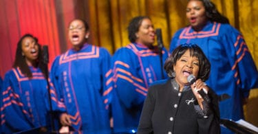 eglise-messe-gospel-new-york-harlem-brooklyn-une