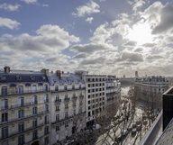 Investir ou vivre en France