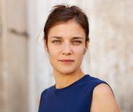 Optimisez vos performances à l'oral avec Hélène Godec