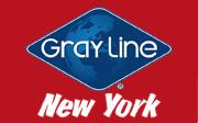 big_logo-grayline