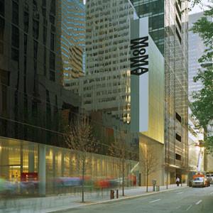 visiter new york pas cher avec les pass lequel choisir. Black Bedroom Furniture Sets. Home Design Ideas