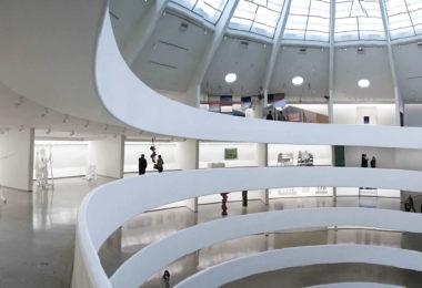 musee-solomon-r-guggenheim-art-contemporain-une