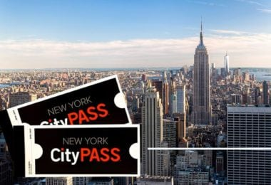 new-york-city-pass-attractions-visites-pas-cher-une