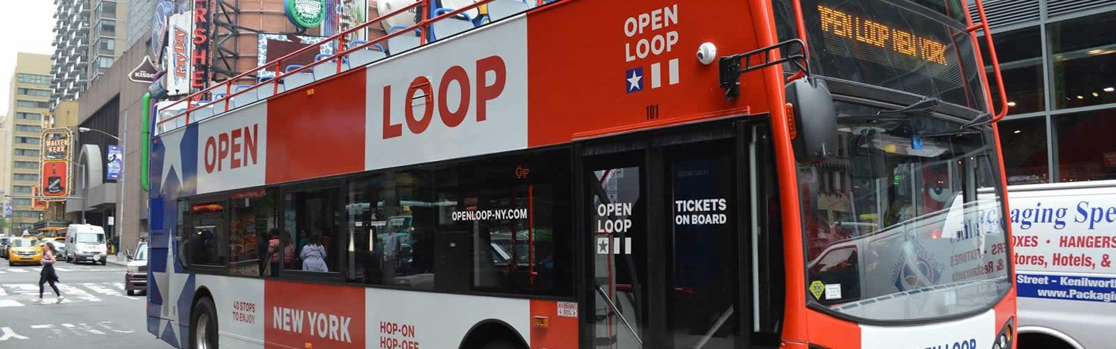 visiter-new-york-bus-open-tour-ratp-une