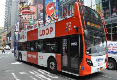 visiter-new-york-bus-open-tour-ratp-une