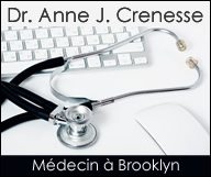 Dr. Anne J. Crenesse