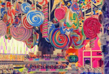 magasins-nyc-bonbons