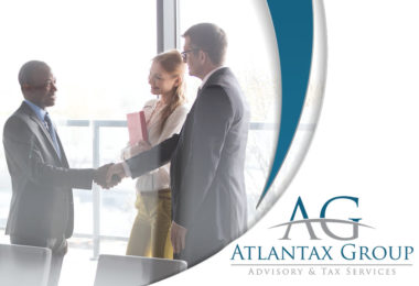 atlantax-group-comptables-francais-americain-traduction-nyc-une