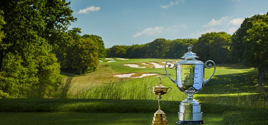 golfer-new-york-parcours-golf-club-bethpage-state-park