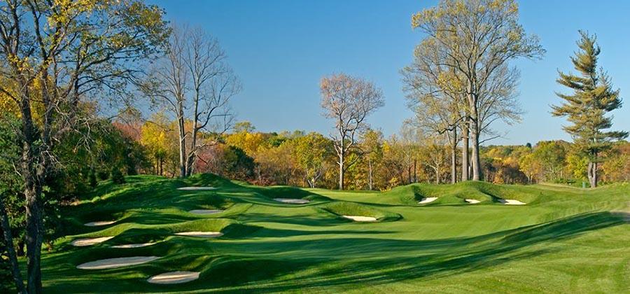 golfer-new-york-parcours-golf-club-pound-ridge-golf-club
