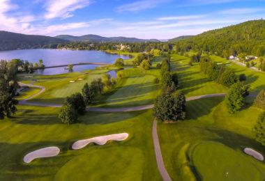 golfer-new-york-parcours-golf-club-une