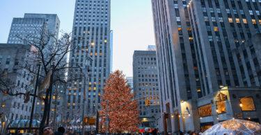 noel-new-york-city