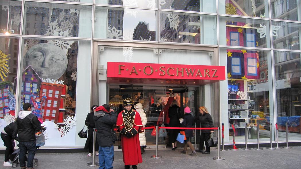 noel-new-york-city-sapin-rockfeller-center-grand-central-shopping-cadeaux-fao-schwarz-2