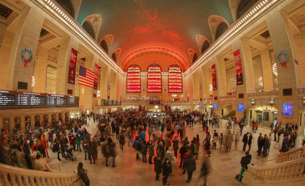 noel-new-york-city-sapin-rockfeller-center-grand-central-shopping-cadeaux-grand-central
