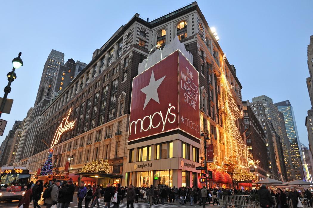 noel-new-york-city-sapin-rockfeller-center-grand-central-shopping-cadeaux-macys