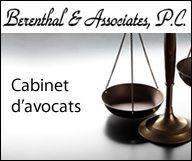 Berenthal & Associates, P.C.