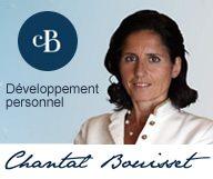 Chantal Bouisset