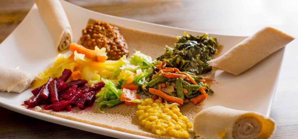 restaurants-cuisine-africaine-brooklyn-awash