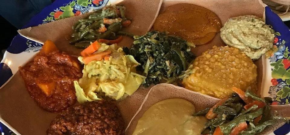 restaurants-cuisine-africaine-brooklyn-ghenet