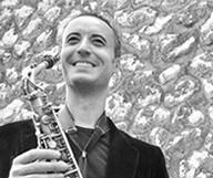 Le Jazz, selon Jules