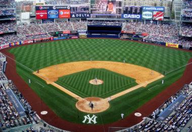 yankee-stadium-stade-baseball-yankees-une
