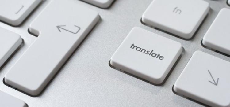 ammon-rousseau-traduction-certifiee-medicale-anglais-francais-diapo