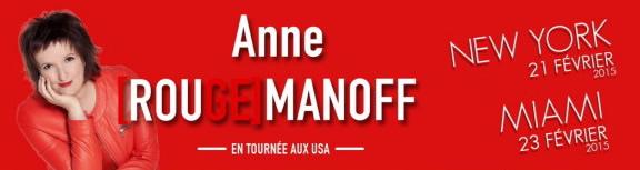 tournee-usa-anne-rougemanoff-new-york-miami-banniere