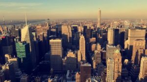 10-plus-beaux-panoramas-vue-manhattan-10
