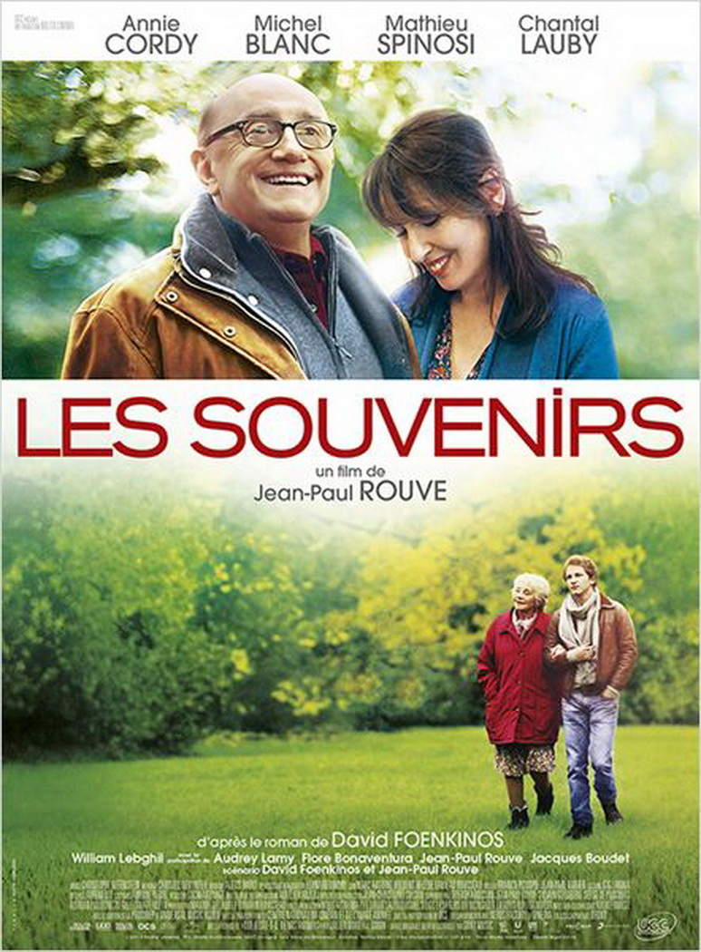 focus-on-french-cinema-festival-films-francais-01
