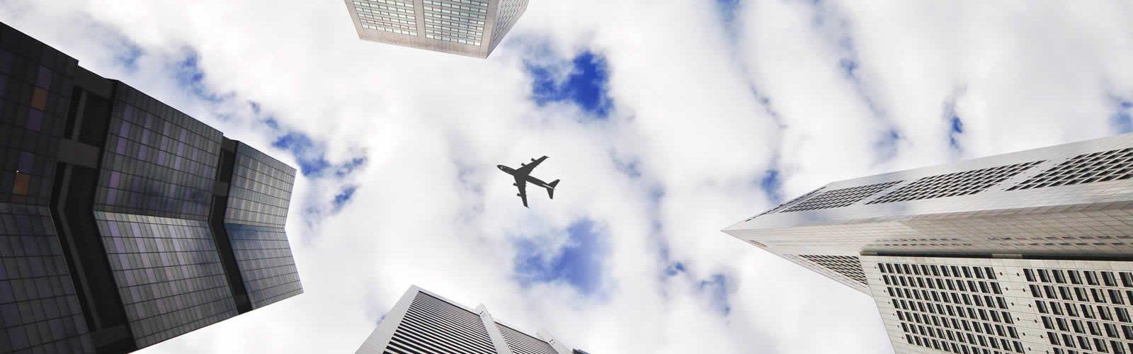 vols-billet-paris-new-york-france-usa-compagnie-aerienne-pas-cher-une
