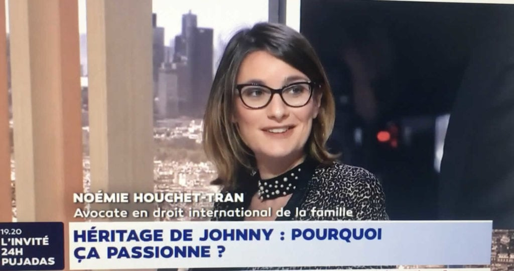 noemie-houchet-tran-avocate-droit-famille-international-paris-interview-johnny