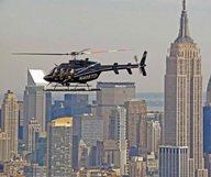New York à prix réduit