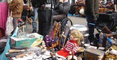 aqua-duck-flea-market-marche-puces-brooklyn-une
