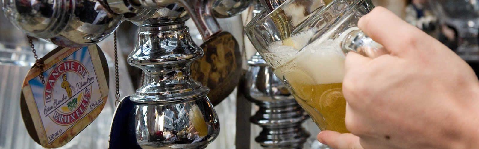 beer-garden-jardin-biere-brasserie-bars-une