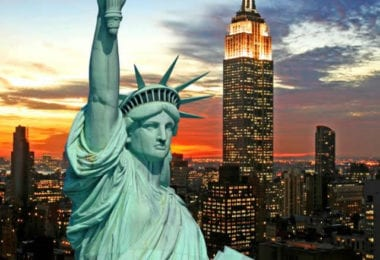 ceetiz-new-york-monuments-incontournables-visites