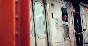 secret-metro-nyc