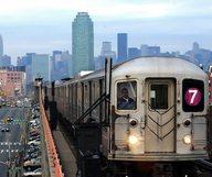 5 choses que vous ne saviez peut-être pas sur le métro new-yorkais