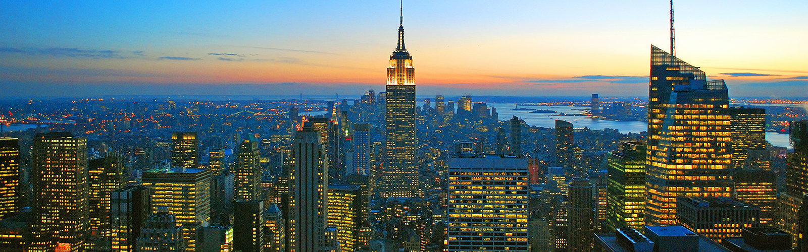new-york-chiffres