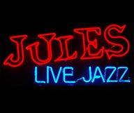 Votre rendez-vous Jazz à East Village