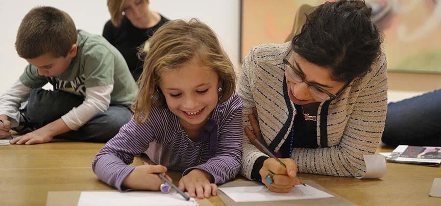 visiter-new-york-famille-enfants-meilleures-activites-incontournables-moma