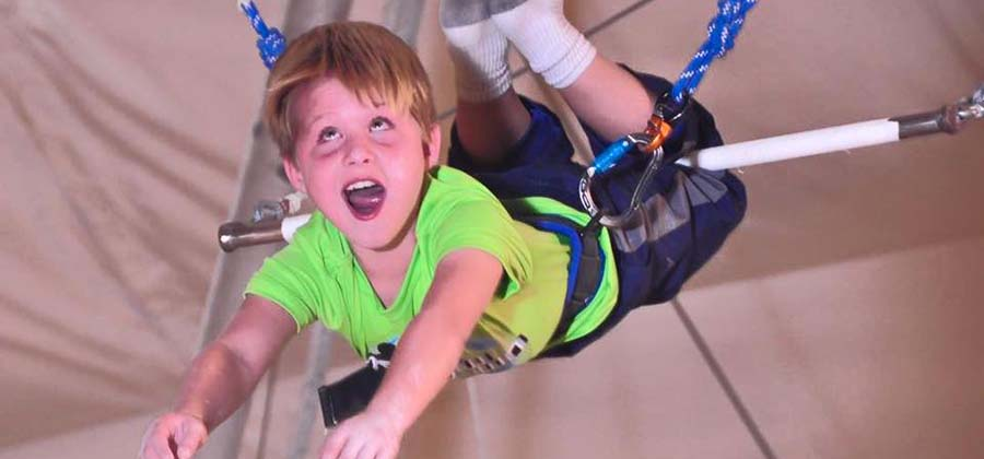 visiter-new-york-famille-enfants-meilleures-activites-incontournables-trapez-school