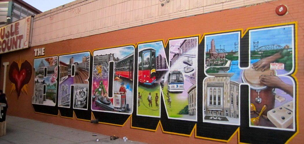 Visiter Quartier Bronx Balade Activite Alaune