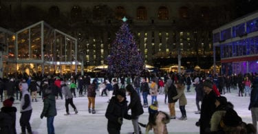 belles-patinoires-rink-city-pond-central-park-manhattan-une