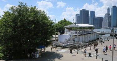 concert-musique-classique-bargemusic-brooklyn-nyc-une