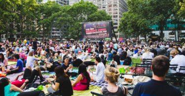 festival-gratuit-film-bryant-park-projection-plein-air-nyc-une