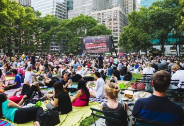festival-gratuit-film-bryant-park-projection-plein-air-nyc-une