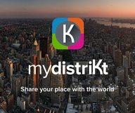 mydistriKt, vers une révolution de la presse locale